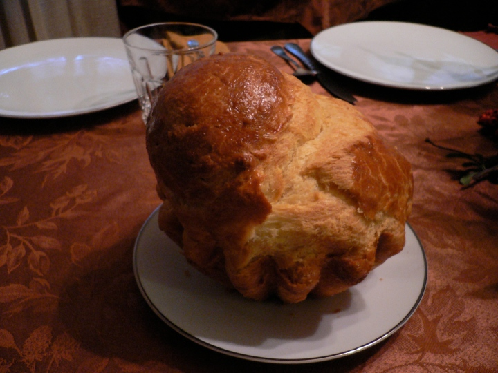 mr-brioche1