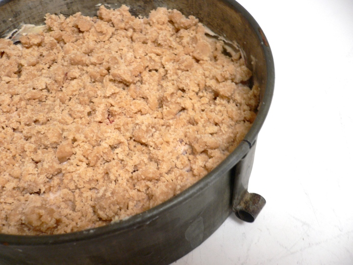strawberrybucklestreusel