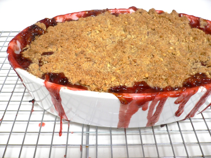 strawberryrhubarbcrisp