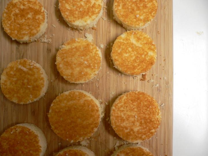 cakecircles