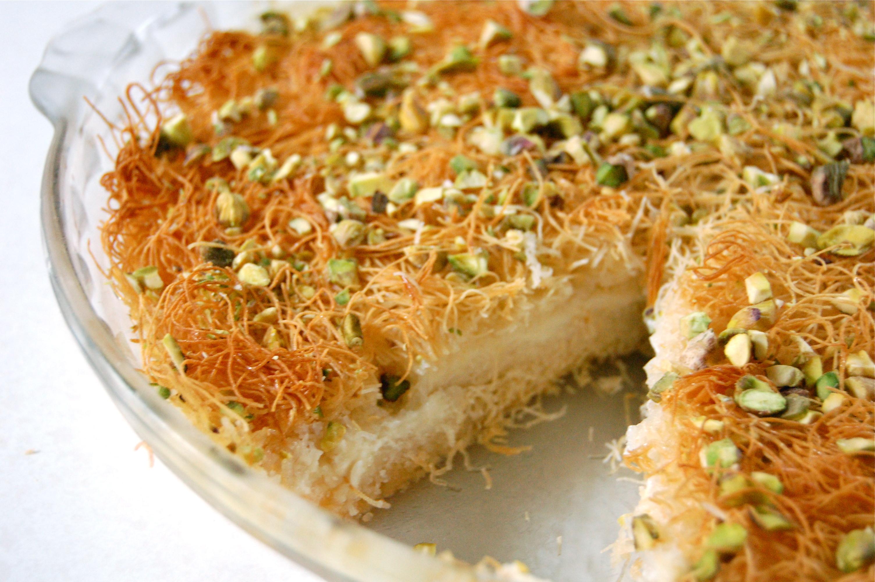 Egypt Food Recipes Easy