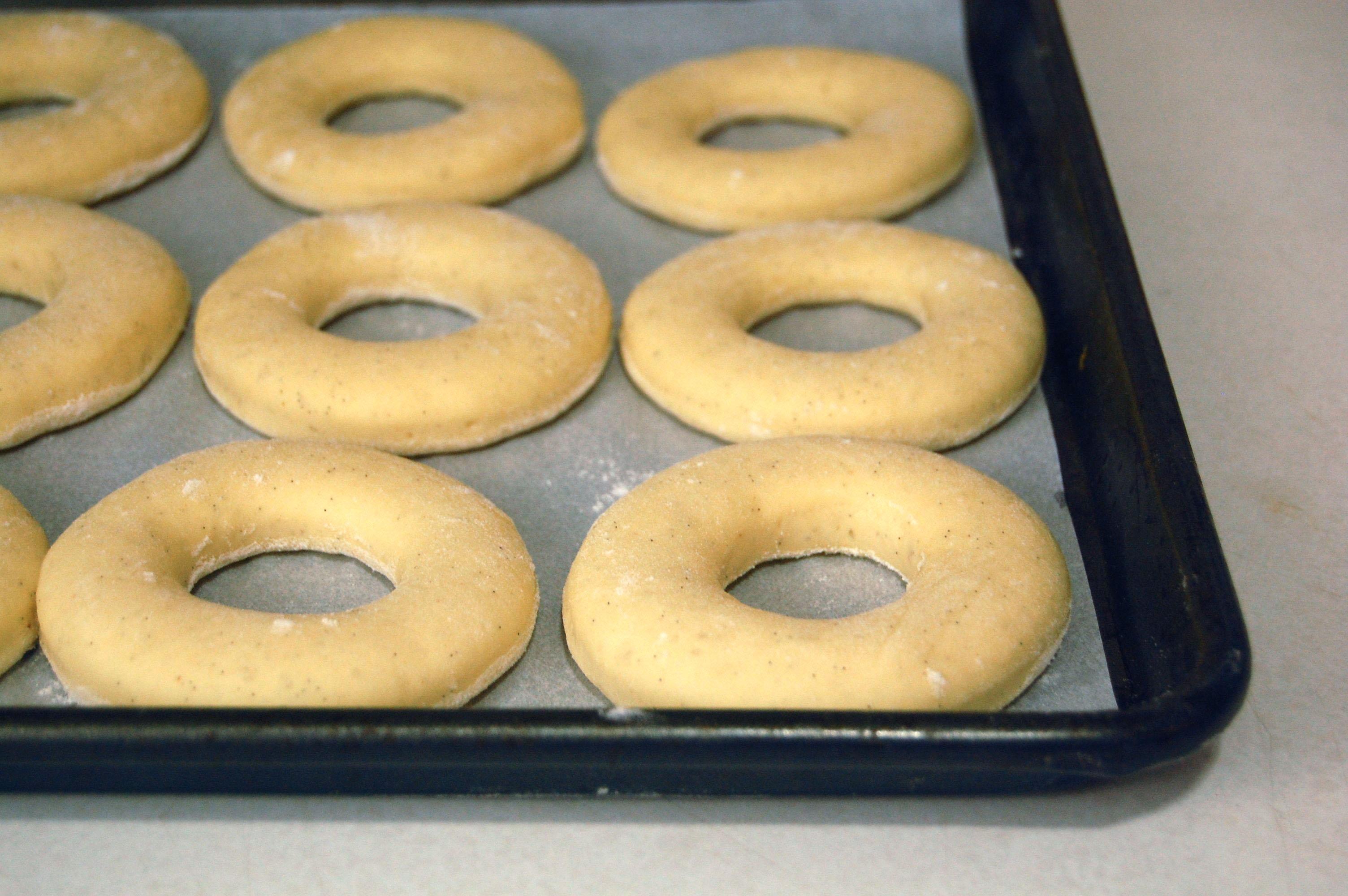 krispy kreme homemade krispy kreme krispy kreme donut doughnut krispy ...